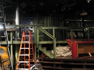 Original Grease {American Theatre Co.}